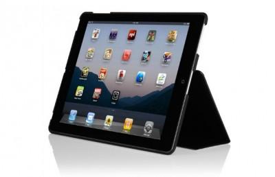 Product Review: Incipio iPad Folio Cases