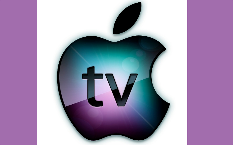 Report: No Apple Television Until 2014, But Count On iPay And iCarrier