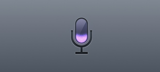 More Proof Of Mac OS X iOSification: Siri-esque Dictation Coming To Mountain Lion