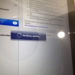 Updated: Preparing For The iOS 5.1.1 Jailbreak