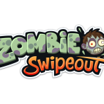 Zynga Comes Out With ZombieSmash And Fruit Ninja Combo Zombie Swipeout