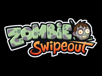 Zynga Comes Out With ZombieSmash And Fruit Ninja Combo Zombie Swipeout
