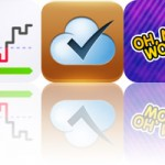 Today's Apps Gone Free: Bills On Your Table HD, Super Lemonade Factory, My Cashflow, And More