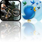 Today's Apps Gone Free: Anodia, Necktie Deluxe, Trial Xtreme 2 Winter Edition, And More