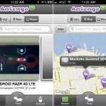 Get 10 Chances To Win An iTunes Gift Card Just By Giving Antengo A Try