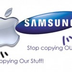 Mediation Talks Between Samsung And Apple Fail