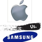 Samsung Steams Past Apple To Become Smartphone Market Leader