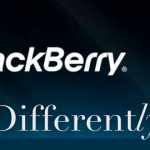 BlackBerry's Latest Campaign Will Put You To Sleep, Or Remind You Of Yoda