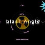 A Chance To Win Blast Angle For iPhone Or iPad