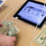 Apple Paid $6 Billion In Corporate Income Tax In 2012