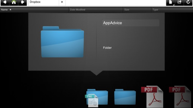 CloudOn Enhances Sharing, Third-Party App Integration And More For iPad Users
