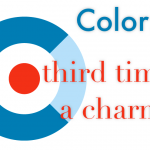 Updated: Color's Third Attempt At Relevance Relies On Verizon's 4G Network