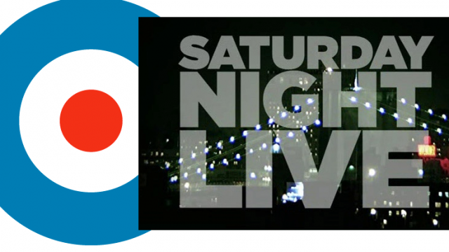 Saturday Night Live And Color Team Up For Weeklong Live Event