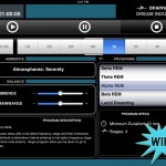 A Chance To Win A Dream Inducer Promo Code For iPad, iPhone, And iPod Touch