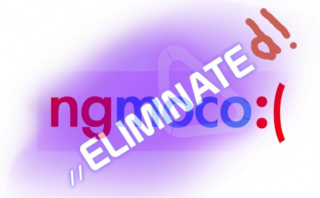 IAPs Not At Fault As Ngmoco Halts Support For Popular 'Eliminate' FPS