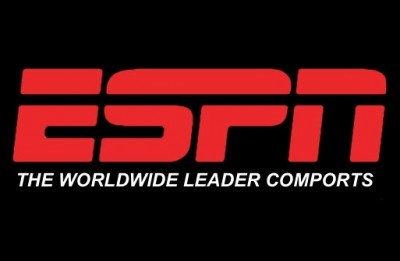 ESPN Offers Free Insider Access, Shop Discounts For Affected Radio App Users