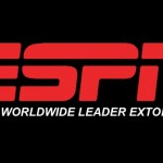 Paid ESPN Radio App Locks Out Users On August 1
