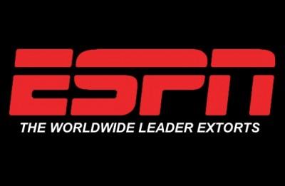 Paid ESPN Radio App Locks Out Users On August 1