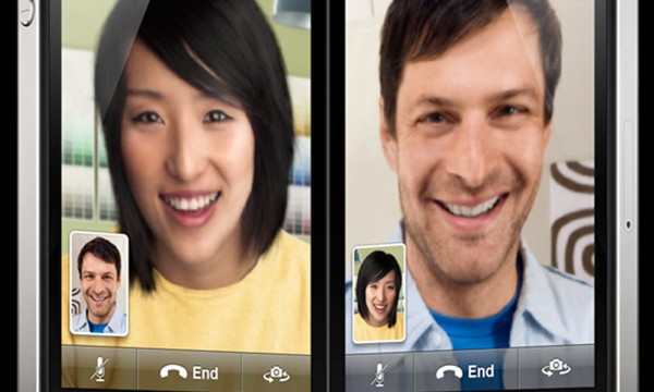 Warning Message In iOS 5.1.1 Points To Future Use Of FaceTime Over 3G Data Networks