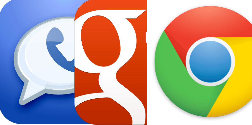 Report: Google Chrome Coming To iOS Later This Year