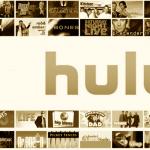 Hulu Rumor: What Is This, 1985?