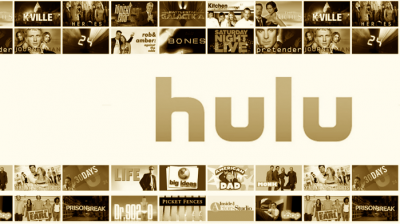 Hulu Rumor: What Is This, 1985?