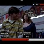 Bring The Popcorn As Netflix Subscribers Shown Some Love In The App Store