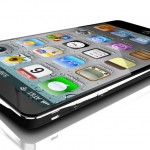 WSJ And Reuters: The Next iPhone To Be Super-sized