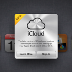 Apple Leaks And Then Removes New iCloud Features