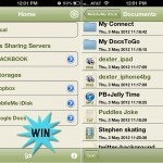 Here's Your Chance To Win An iExplorer For iPhone Promo Code