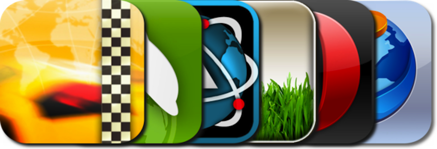 Updated AppGuide: Best iPhone Browsers