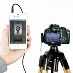 Use The ioShutter Camera Remote To Control Your DSLR