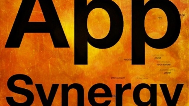 App Synergy: How To Synergize Your Evernote Use