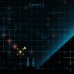 Battleship: Alien Invaders, Not Your Parents' Game of Battleship