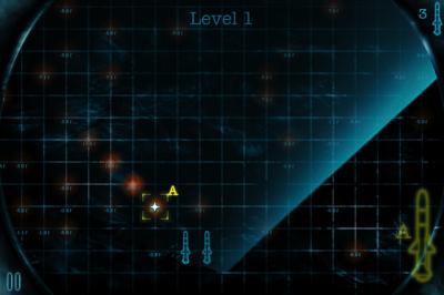 Battleship: Alien Invaders, Not Your Parents' Game of Battleship