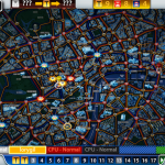Scotland Yard Arrives In The App Store