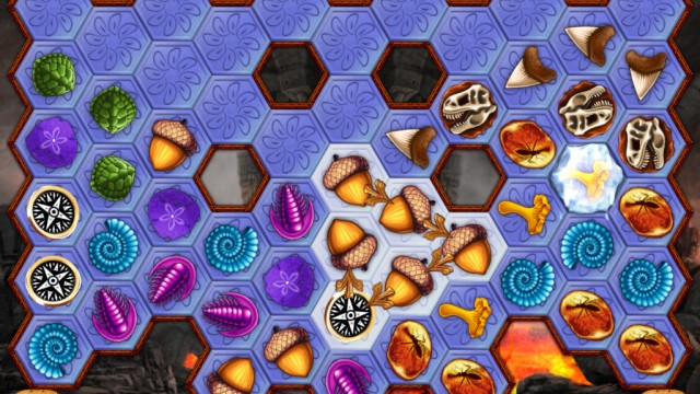 The Azkend 2 Puzzle Spin-Off, Puzkend, Is Now Available For iPad, iPhone, And iPod Touch