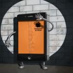 Updated: Apple Censors The Word Jailbreak In iTunes