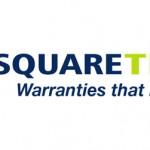 SquareTrade Now Provides Warranties For Jailbroken iPhones