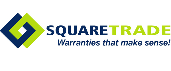 SquareTrade Now Provides Warranties For Jailbroken iPhones