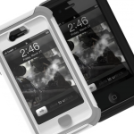 Tech21 Launches Unique Line Of iPhone Cases In U.S.