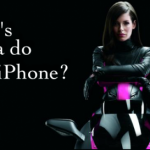 As T-Mobile Improves Network, Will Apple Reward Them With The iPhone?