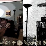 ToonCamera Gains Overall Improvements, Plus Some New Effects