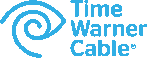Time Warner Cable CEO Doesn't Know What AirPlay Is
