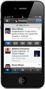 Tweetbot Gets Another Significant Update