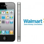 Updated: Walmart iPhone Prices Too Good To Be True
