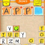 New App Adds Fun Twist To Sometimes Stale Word Games