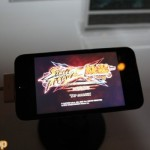Is Street Fighter X Tekken Coming To iOS?