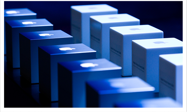 WWDC 2012: The Winners Of The Apple Design Awards