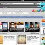 A Chance To Win 360 Web Browser For iPhone And iPad